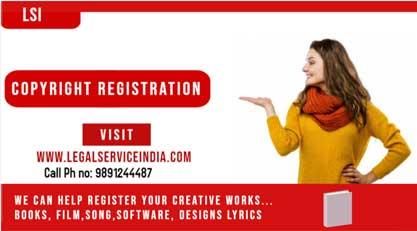 Copyright Online