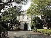 Graduate School of Law