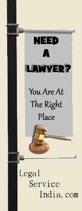 Lawyers Search
