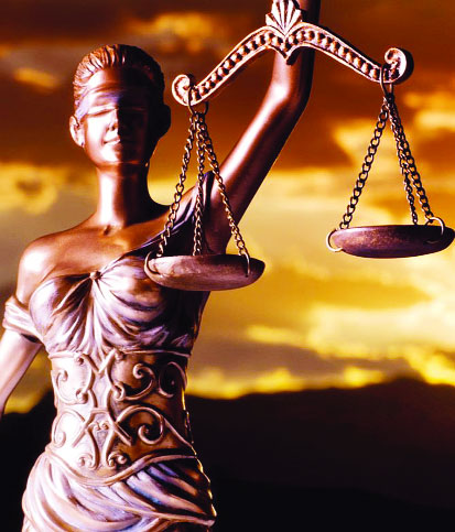 Image result for indian judiciary