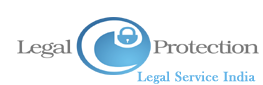legal protect for your website